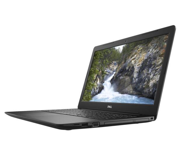 Dell Vostro 3580 i5-8265U/16GB/480+1TB/Win10Pro FHD  - 487169 - zdjęcie 3