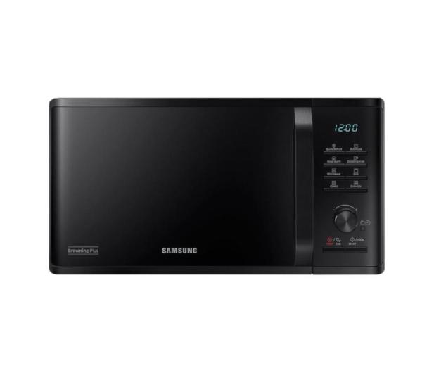 Samsung MG23K3515AK - 461812 - zdjęcie