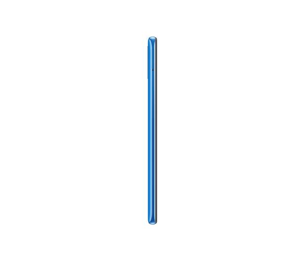 Samsung Galaxy A50 SM-A505FN Blue - 485359 - zdjęcie 7