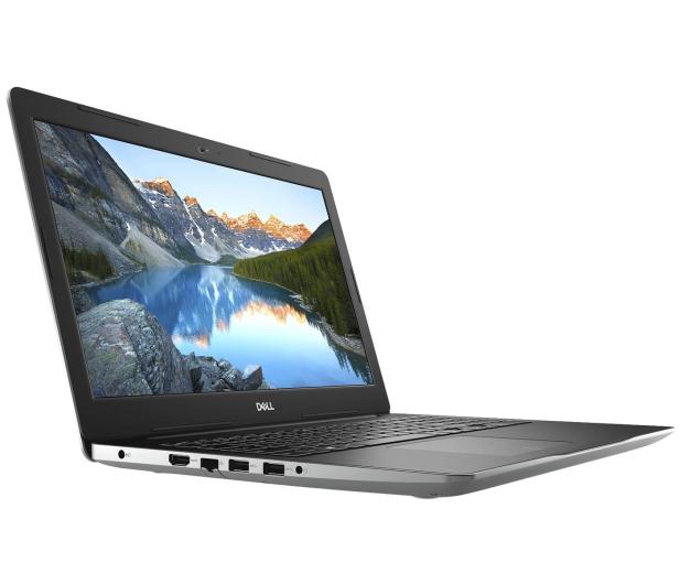 Dell Inspiron 3581 i3-7020U/4GB/1TB/Win10 srebrny - 473629 - zdjęcie 3
