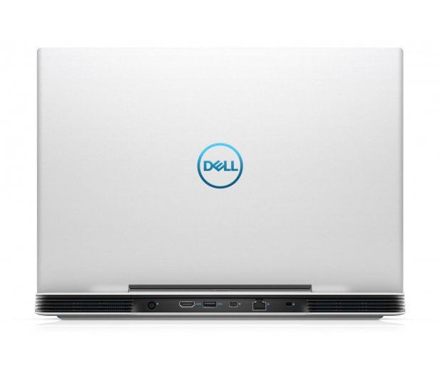 Dell Inspiron G5 i7-9750H/16GB/256+1TB/Win10 RTX2060  - 502521 - zdjęcie 7