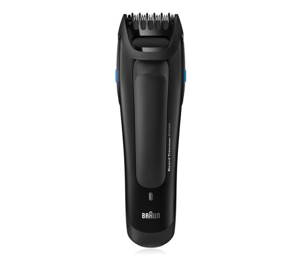 Braun BT5050 - 486057 - zdjęcie 2