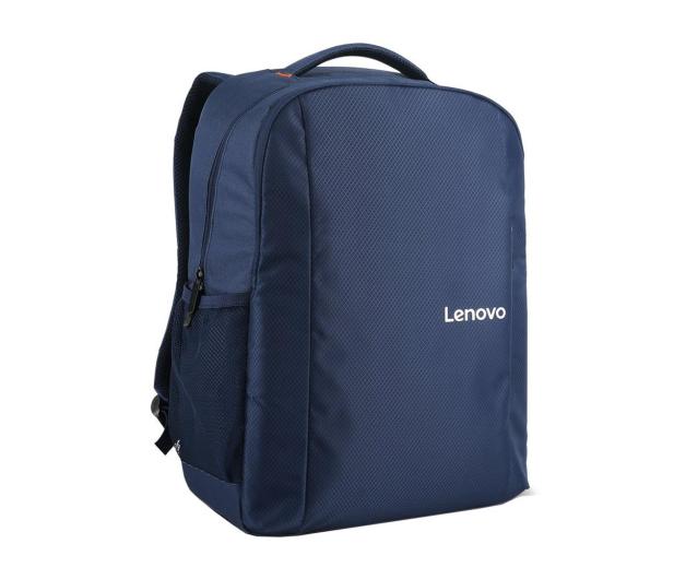 "Lenovo B515 Everyday Backpack 15,6"" (niebieski) - 485068 - zdjęcie 3"