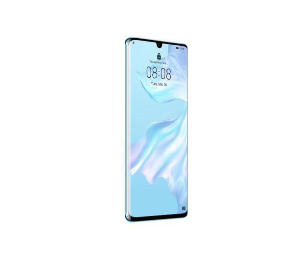 Huawei P30 Pro 128GB Opal - 483709 - zdjęcie 4