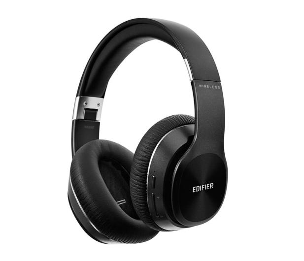 Edifier W820 Bluetooth (czarne)  - 487028 - zdjęcie