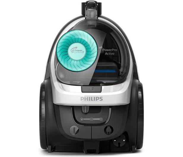 Philips FC9553/09 - 488451 - zdjęcie 4