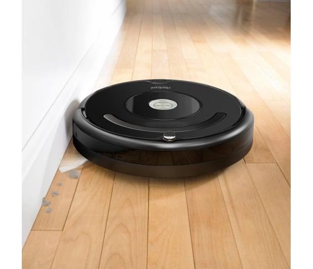 iRobot Roomba 671 - 489106 - zdjęcie 3