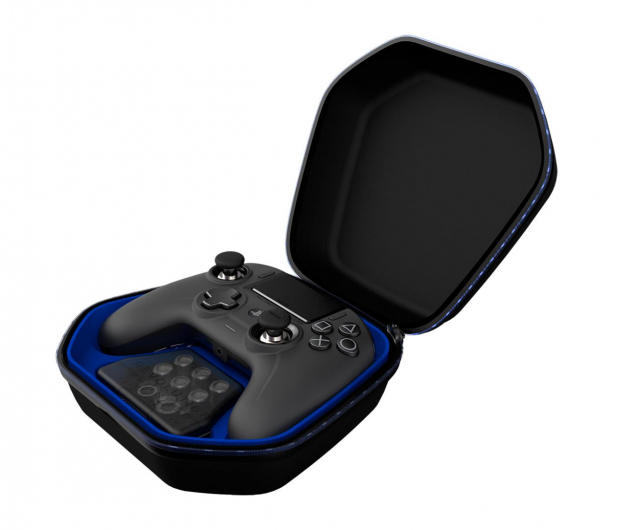 Nacon PlayStation 4  Revolution UNLIMITED PRO - 489039 - zdjęcie 3