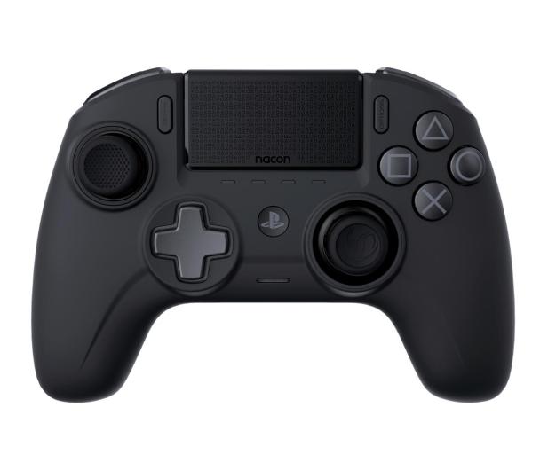 Nacon PlayStation 4  Revolution UNLIMITED PRO - 489039 - zdjęcie