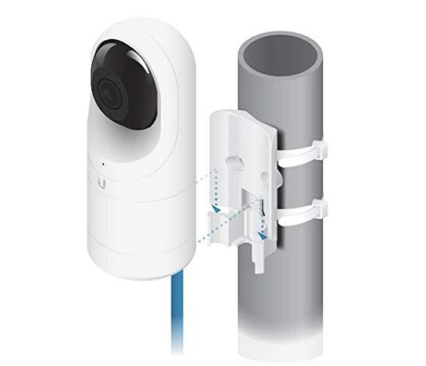 Ubiquiti UniFi G3 Flex FullHD 1080p IR LED PoE - 481335 - zdjęcie 5
