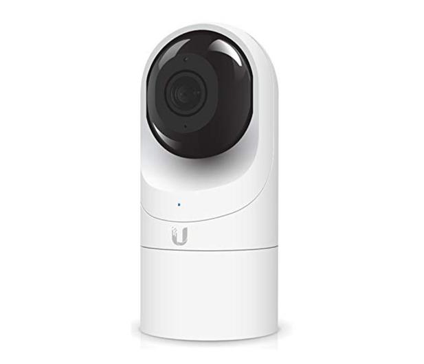 Ubiquiti UniFi G3 Flex FullHD 1080p IR LED PoE - 481335 - zdjęcie
