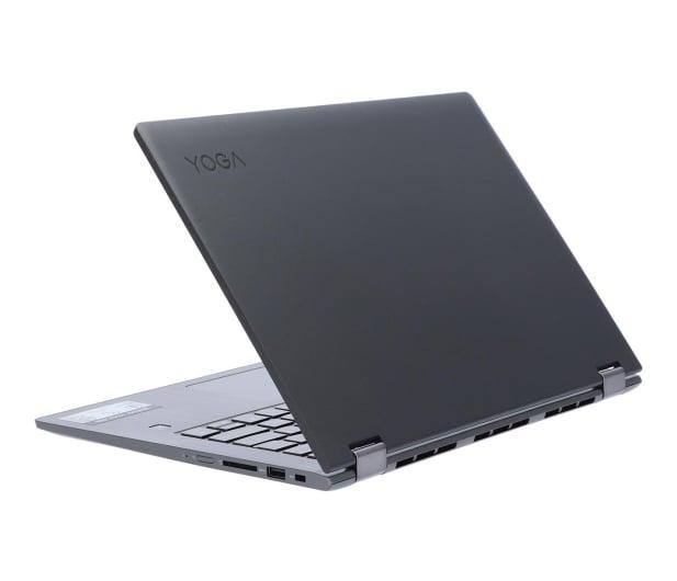 Lenovo YOGA 530-14 i5-8250U/16GB/256/Win10  - 467189 - zdjęcie 3