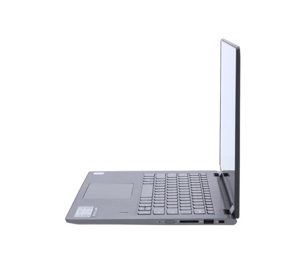 Lenovo YOGA 530-14 i5-8250U/16GB/256/Win10  - 467189 - zdjęcie 6
