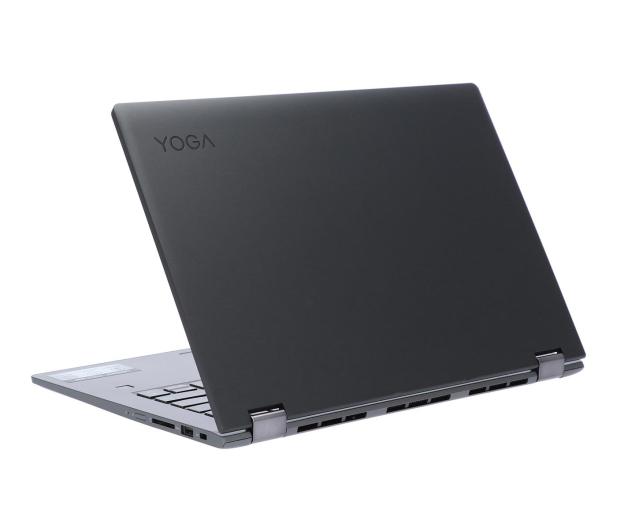 Lenovo YOGA 530-14 Ryzen 7/8GB/256/Win10 - 468774 - zdjęcie 3