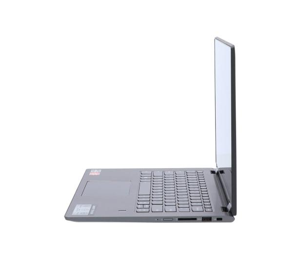 Lenovo YOGA 530-14 Ryzen 7/8GB/256/Win10 - 468774 - zdjęcie 4