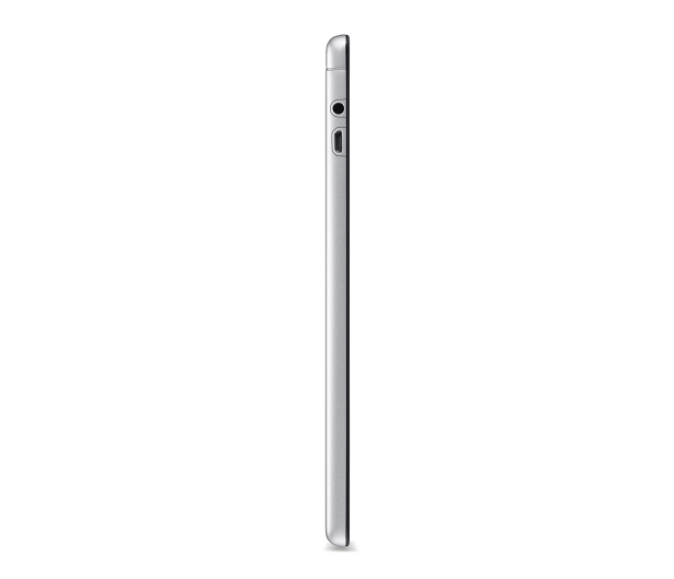 Acer Iconia One 10 MT8167/2GB/32eMMC/Android IPS - 475109 - zdjęcie 9