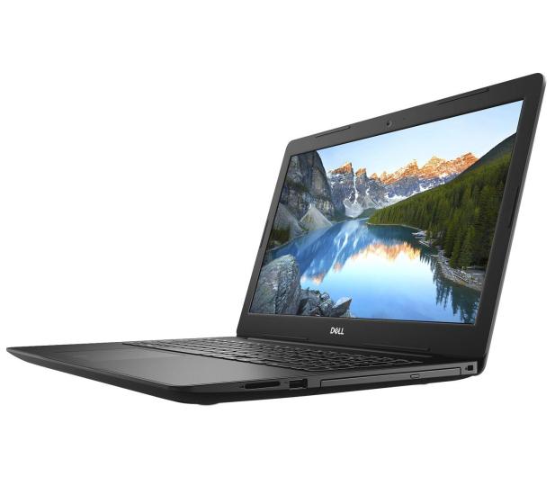 Dell Inspiron 3580 i5-8265U/8GB/256/Win10 R520 Czarny  - 484713 - zdjęcie 8