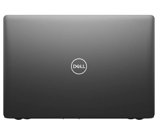 Dell Inspiron 3580 i5-8265U/8GB/256/Win10 R520 Czarny  - 484713 - zdjęcie 7