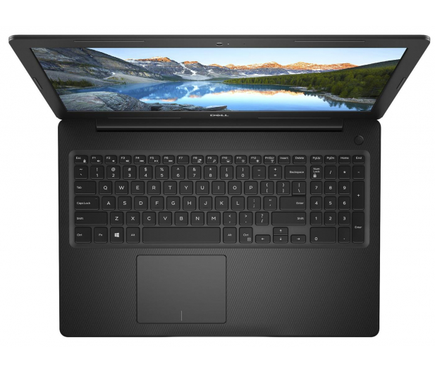 Dell Inspiron 3580 i5-8265U/8GB/256+1TB/Win10 R520 - 486241 - zdjęcie 3