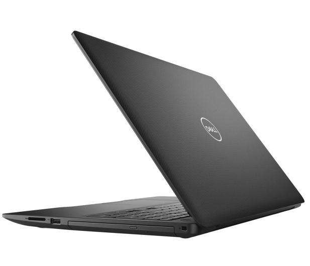 Dell Inspiron 3580 i5-8265U/8GB/256+1TB/Win10 R520 - 486241 - zdjęcie 5