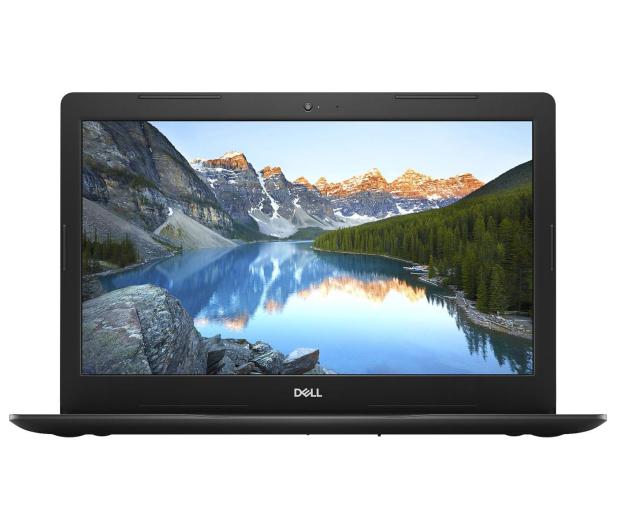 Dell Inspiron 3580 i5-8265U/8GB/256+1TB/Win10 R520 - 486241 - zdjęcie 6