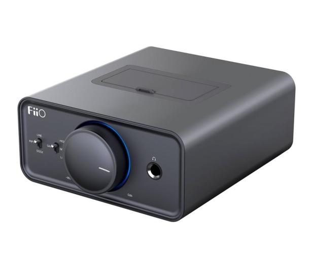 FiiO K5 - 481912 - zdjęcie 2
