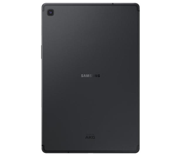 Samsung Galaxy TAB S5e 10.5 T720 WiFi 64GB Czarny - 490925 - zdjęcie 5