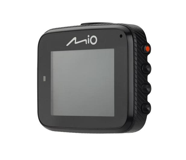 "Mio MiVue C312 FullHD/130/2"" - 489047 - zdjęcie 3"