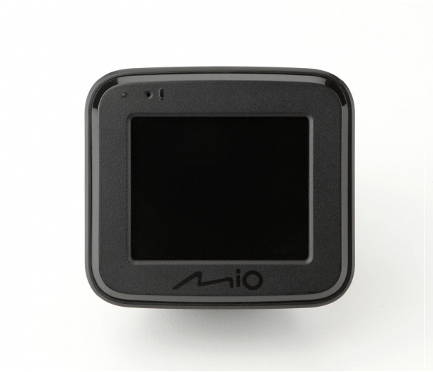 "Mio MiVue C540 FullHD/130/2"" - 489048 - zdjęcie 4"