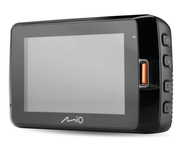 """Mio  MiVue 798 Dual WiFi 2,5K/2,7""""/150 + 32GB - 492272 - zdjęcie 5"""