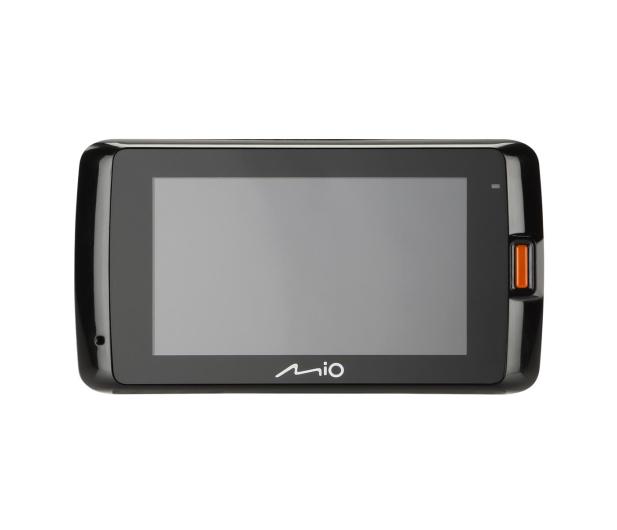 """Mio  MiVue 798 Dual WiFi 2,5K/2,7""""/150 + 32GB - 492272 - zdjęcie 6"""