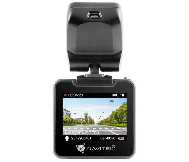 """Navitel MSR700 Full HD/2""""/170 - 491161 - zdjęcie 3"""