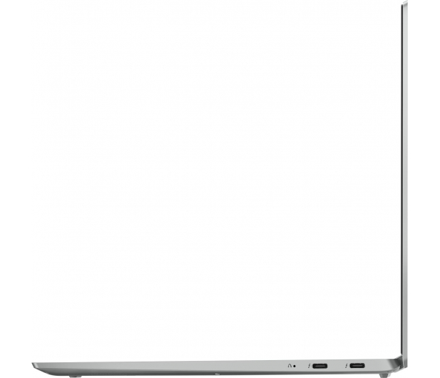 Lenovo YOGA S730-13 i7-8565U/8GB/512/Win10 Szary - 491545 - zdjęcie 7