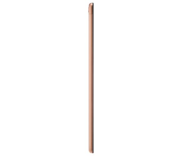 Samsung Galaxy Tab A 10.1 T510 WIFI Złoty - 490915 - zdjęcie 6