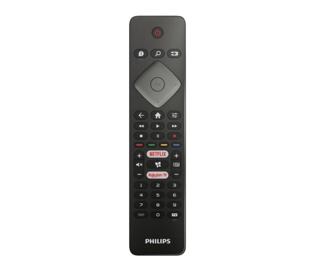 Philips 43PUS6504 - 492214 - zdjęcie 3