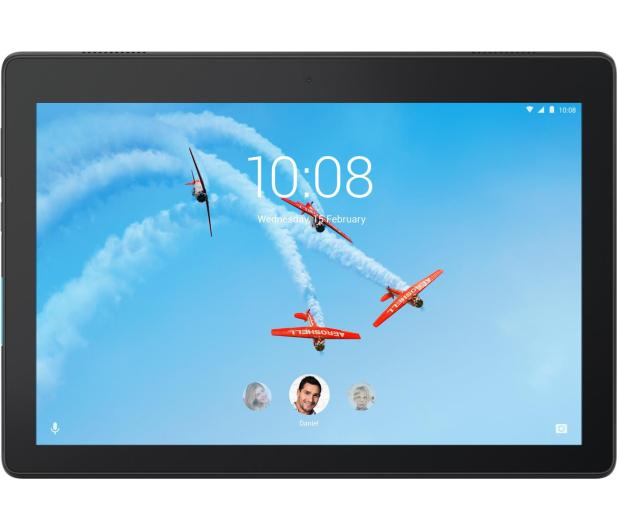 Lenovo TAB E10 APQ8009/2GB/16GB/Android 8.1 WiFi - 492391 - zdjęcie 6