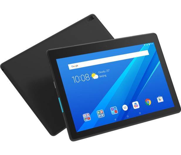Lenovo TAB E10 APQ8009/2GB/16GB/Android 8.1 WiFi - 492391 - zdjęcie 5