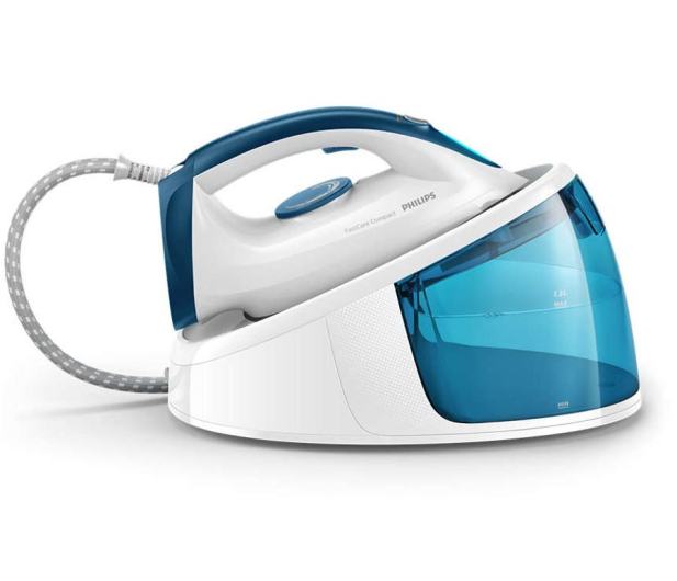 Philips GC6709/20 FastCare Compact - 491909 - zdjęcie