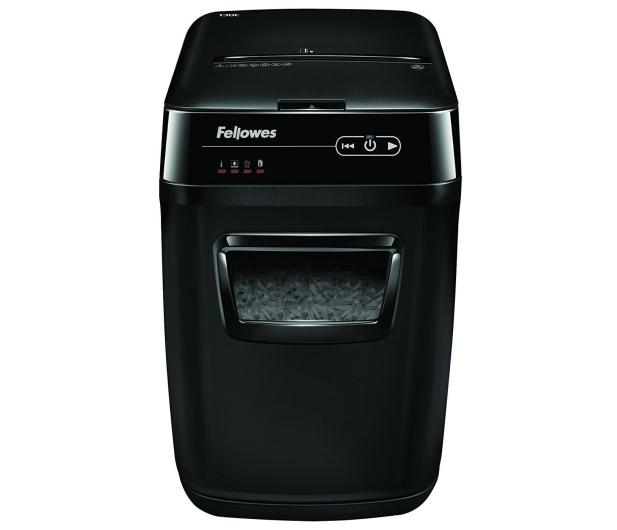 Fellowes AutoMAX 150C  - 492844 - zdjęcie 2