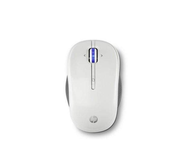 HP X3300 (biała) - 301908 - zdjęcie