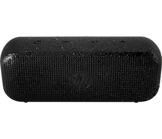 HP Bluetooth Speaker 400 - 489637 - zdjęcie 4