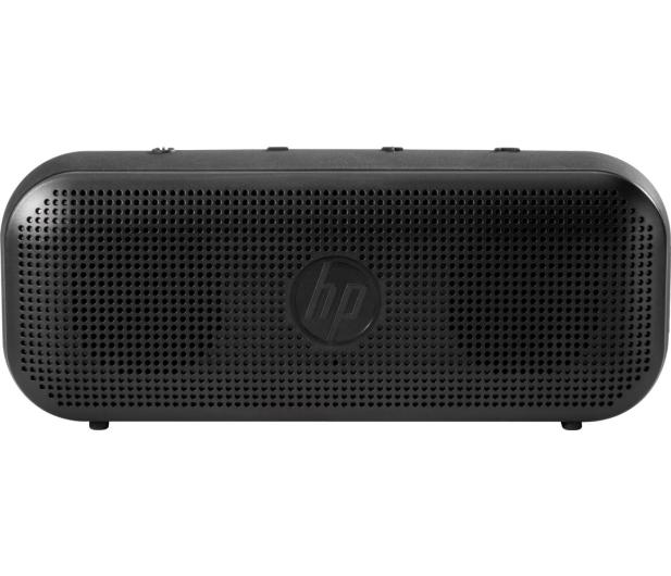 HP Bluetooth Speaker 400 - 489637 - zdjęcie 2