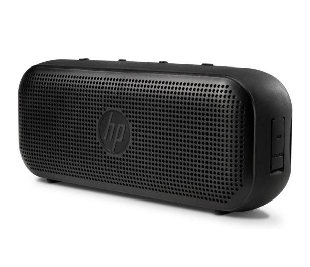 HP Bluetooth Speaker 400 - 489637 - zdjęcie