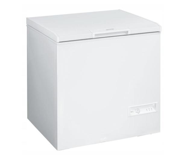 Gorenje FHE151W biała - 167602 - zdjęcie