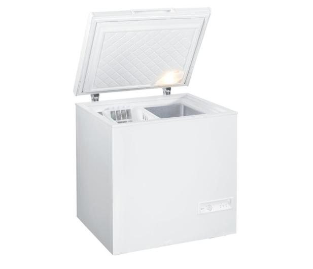 Gorenje FHE151W biała - 167602 - zdjęcie 2