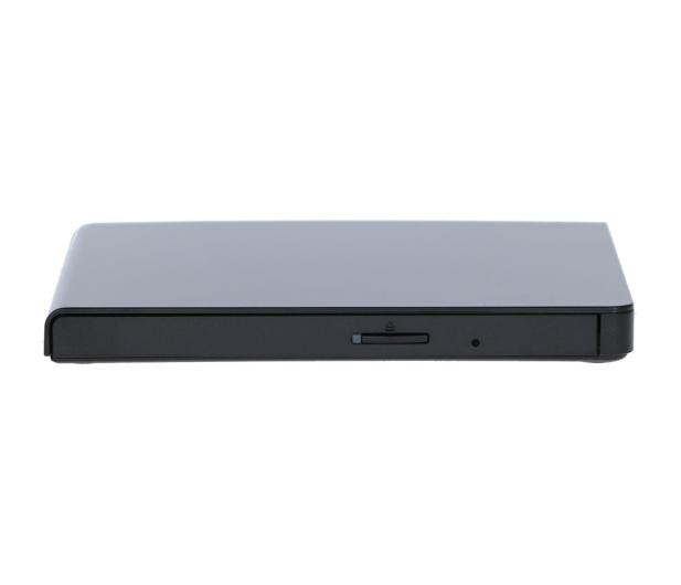 Hitachi LG GP57EB40 Slim USB czarny BOX - 218215 - zdjęcie 2