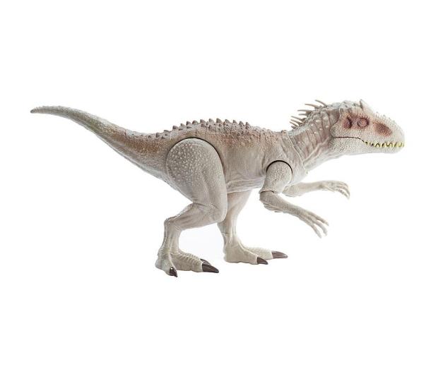 Mattel Jurassic World Indominus Rex - 488534 - zdjęcie 2