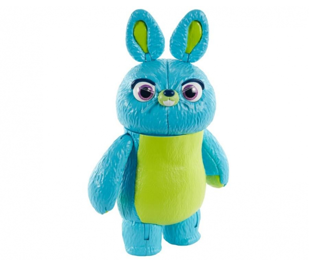 Mattel Disney Toy Story 4 Figurka Bunio - 492693 - zdjęcie