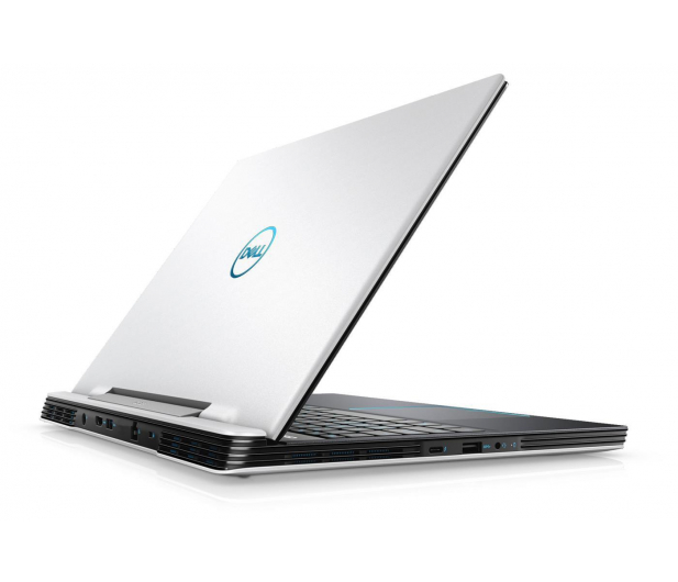 Dell Inspiron G5 i5-9300H/16GB/240+1TB/Win10 GTX1650  - 501355 - zdjęcie 7