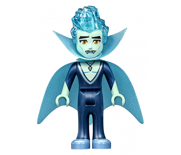 LEGO Movie 2 Błyszczace spa - 493447 - zdjęcie 4